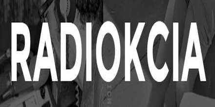 Radio KCIA
