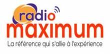 Radio Maximum FM