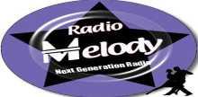 Radio Melody ITA Liscio