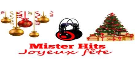 Radio Mister Hits