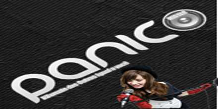Radio Mister Panico