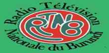 Radio RTNB 2