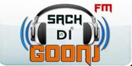 Radio Sach Di Goonj