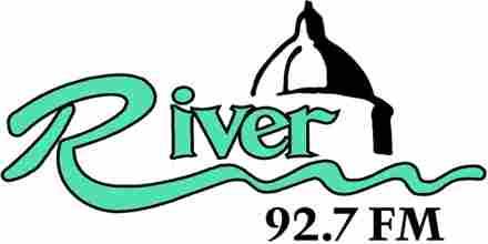 River 92.7 FM