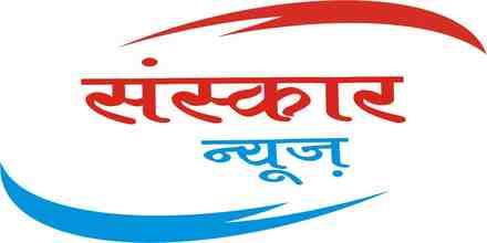Sanskar News FM