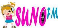 Suno FM