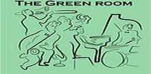 The Green Room Radio Avenue