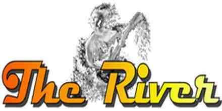 The River Rock Club