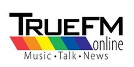 True FM Online