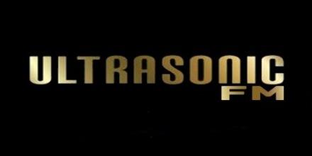 Ultrasonic FM