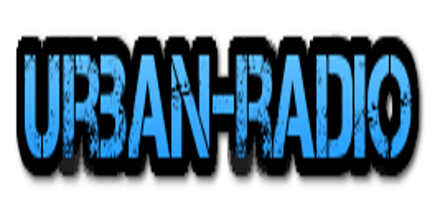 Urban Radio UK