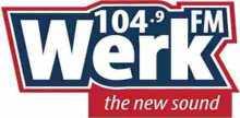 WERK FM 104.9