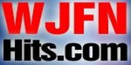 WJFN Hits