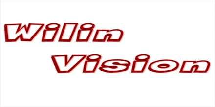 Wilin Vision Radio