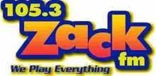 Zack FM