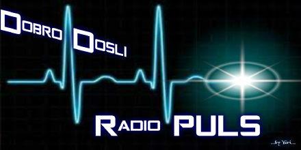 RADIO PULS Live
