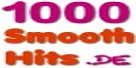 1000 Smooth Hits