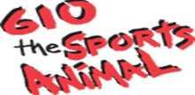 610 The Sports Animal