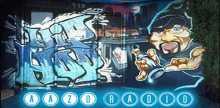 AAZO Radio Rap and Hip Hop