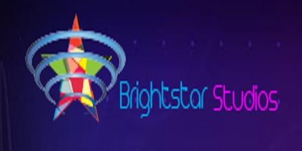Brightstar Studios