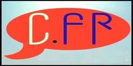 CFR Radio