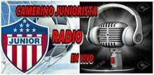 Camerino Juniorista Radio