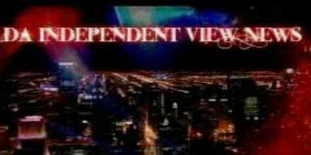 Da Independent View News