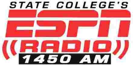 ESPN 1450