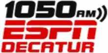 ESPN Decatur