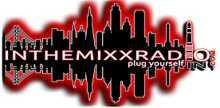Inthemixx Radio