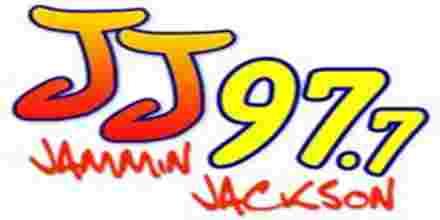 JJ 97.7