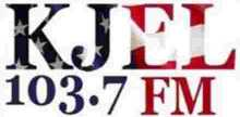 KJEL FM