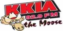 KKIA FM