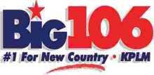 The Big 106