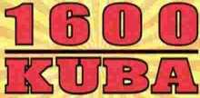 KUBA Radio