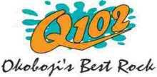 KUQQ FM