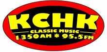 Kchk Radio
