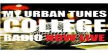 My Urban Tunes College