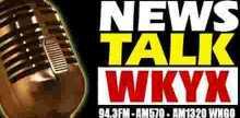 News Talk 94.3 FM