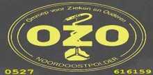 Ozonop FM