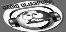 Radio Dijaspora Club Mix