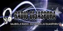 Radio Dijaspora Izvorna
