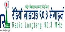 Radio Langtang