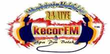 Radio My Kecor FM