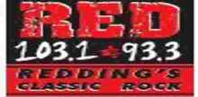 Red 103.1