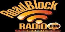 Road Block Radio FM