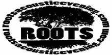 Roots Acoustic Radio