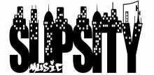 Slipsity Stream Music Radio