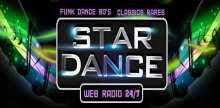 Star Dance Urban