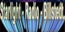 Starlight Radio Billstedt